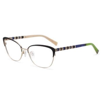 Coco Song Moon Distance Eyeglasses